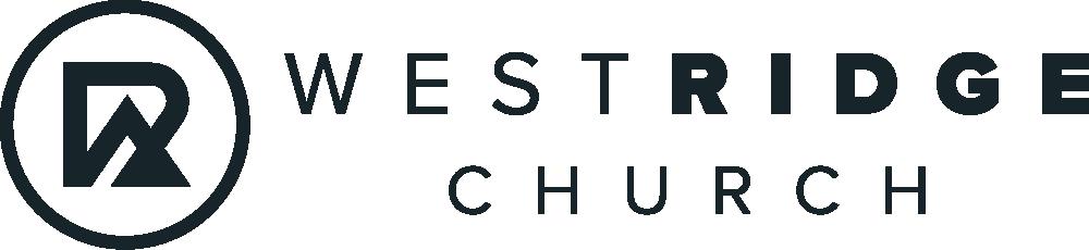 West Ridge Church